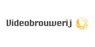 Videobrouwerij voice-over
