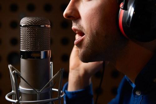 stembrouwerij voice over stemacteur