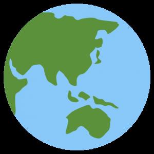 Stemacteur voice over internationaal 2