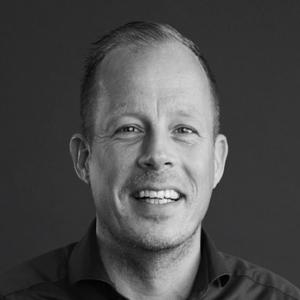 Nederlandse stemacteur Voice over Eelco