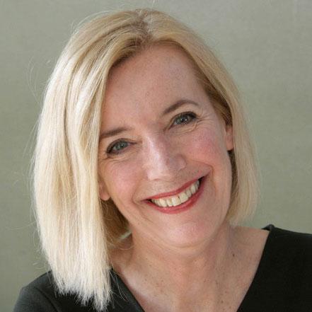 Nederlandse stemacteur voice-over Anneminke