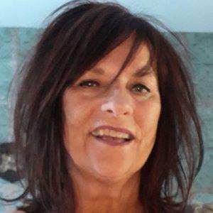 Nederlandse stemacteur voice-over Tanneke