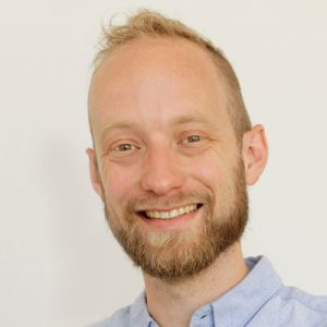 Nederlandse stemacteur voice-over sjors