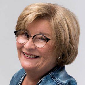 Nederlandse stemacteur voice-over yvon