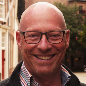 Nederlandse-stemacteur-Olger