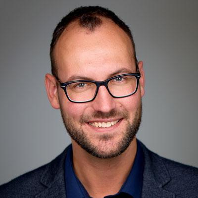 Nederlandse-stemacteur-voice-over-Bart