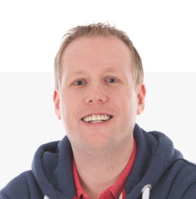 Nederlandse-stemacteur-voice-over-marcel