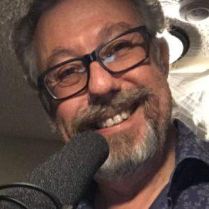 Vlaamse-stemacteur-voice-over-belgie-patrick