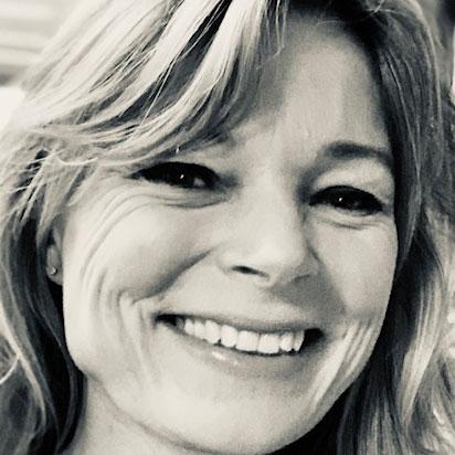Nederlandse-stemacteur-voice-over-nienke