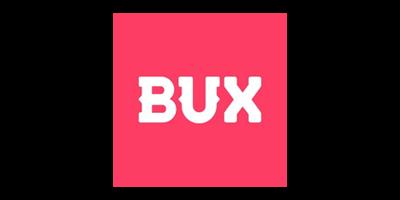 Jingle laten maken Bxx stemacteur