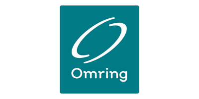 voice-over stemacteur omring 2
