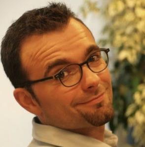 Belgische stemacteur voice over BE-008